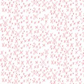 Rdaily_pattern_25_shop_thumb