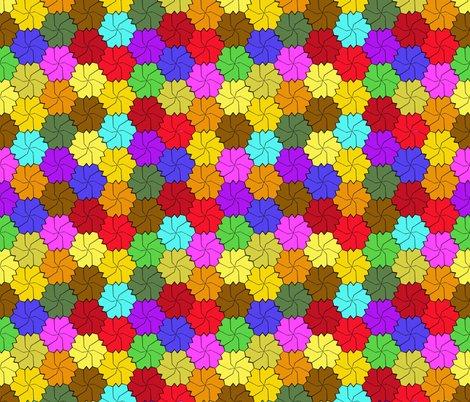 Rflowers_01-11_color_on_black_sm_shop_preview