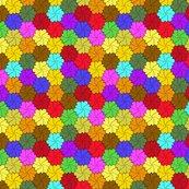 Rflowers_01-11_color_on_black_sm_shop_thumb
