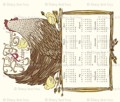 Calendar_of_2013
