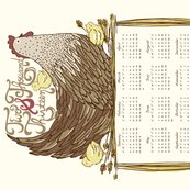 Calendar_of_2013_shop_thumb