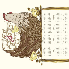 Calendar_of_2013