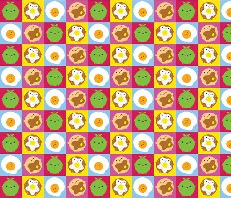 Breakfast-squares_shop_preview