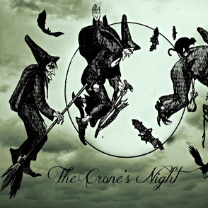 The Crone's Night 