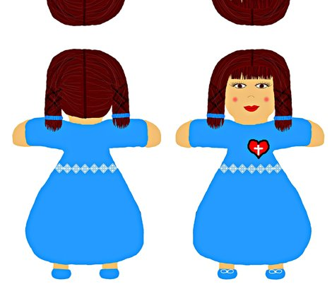 Rrrrrbandf_brunette_blue_dress_doll_ed_shop_preview