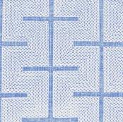Rrrrrkatagami__cross_texture_ed_ed_ed_ed_ed_ed_ed_ed_ed_ed_ed_ed_ed_shop_thumb
