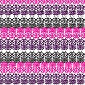 Coordinate_chandelier_purple2_shop_thumb