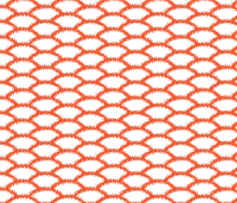 Orange_ikat_scallop_11_shop_preview