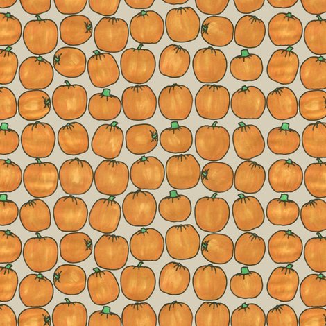 Rpumpkin_patch_shop_preview