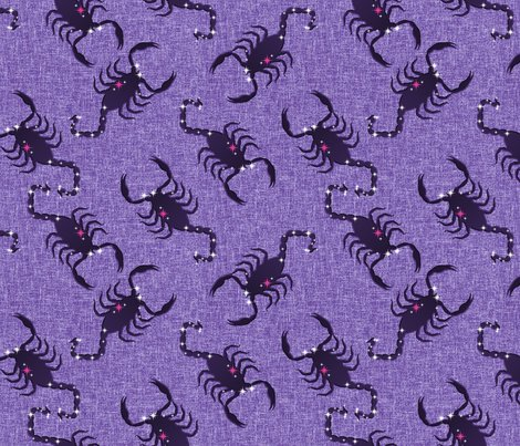 Rra_sting_in_the_tail_-_purple_scorpions_shop_preview