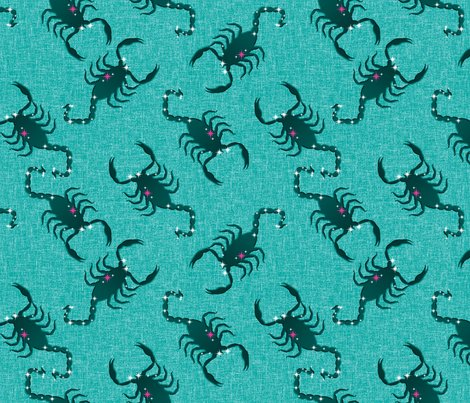 Rra_sting_in_the_tail_-_green_scorpions_shop_preview