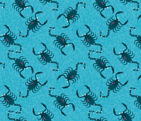 Rrra_sting_in_the_tail_-_blue_scorpions_shop_preview