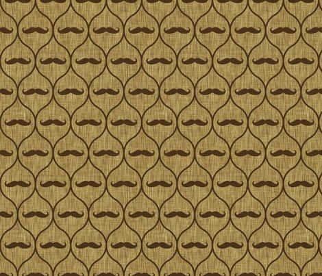Rmustache-wallpaper-linen_shop_preview