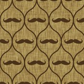 Rmustache-wallpaper-linen_shop_thumb