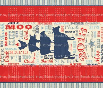 2013 American Almanac 2