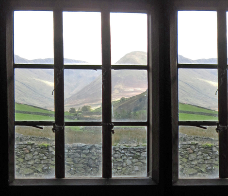 "window view Martindale fabric by frances""fancy_felter"" on Spoonflower - custom fabric"