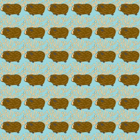 Rrrrrrrrrpig_pattern_2_shop_preview