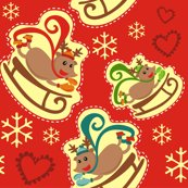 Rreindeerrojo_shop_thumb