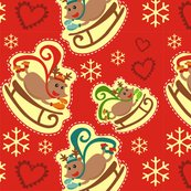 Reindeerrojo_shop_thumb