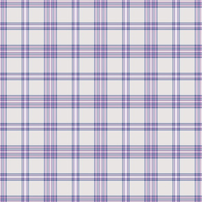 Navy and plum plaid lg