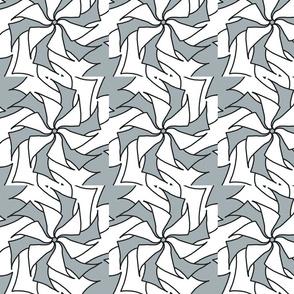 pinwheel_