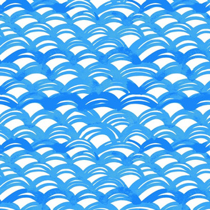 wave_pattern_final_blue_12x12