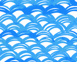 Rwave_pattern_final_blue_12x12_thumb