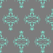 1159007_tiling_white_flower_15_5_aqua_shop_thumb