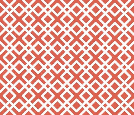 Weave_coral2_shop_preview