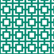 Rrmoroccan_square_shop_thumb