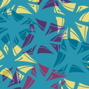 Cirque_Jewel_Animation_Aqua