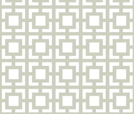 Rmoroccan_square_shop_preview