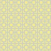Rrmoroccan_square_shop_thumb