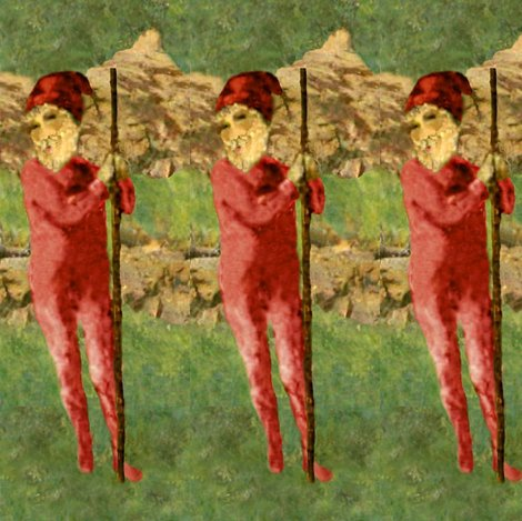 Rrrrrletterquilt_ed_ed_ed_ed_ed_ed_ed_ed_ed_ed_ed_shop_preview