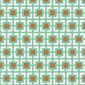 Rrrmoroccan_square_duo_shop_thumb