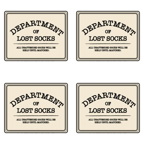 Rdepartment_of_lost_socks_shop_preview