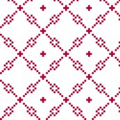 Rred_checker_pattern_shop_thumb