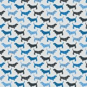 Polka_bassets_layout_2_shop_thumb