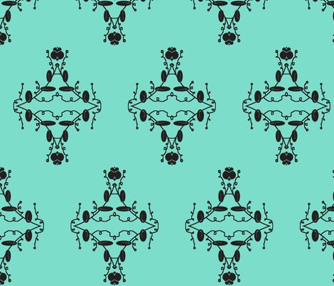 1159007_tiling_white_flower_15_5_aqua_shop_preview