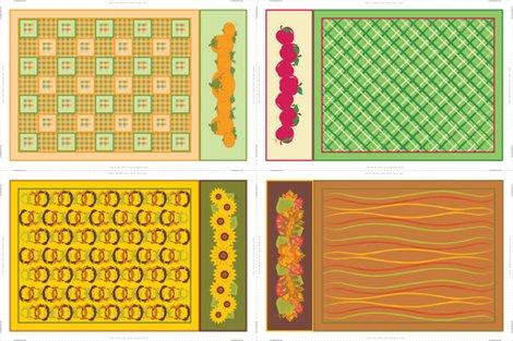 Autumn_harvest_tea_towels_shop_preview