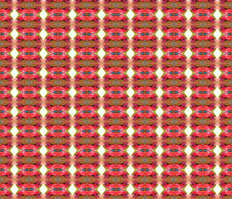 schrottautoSLV fabric by gabriolisa on Spoonflower - custom fabric