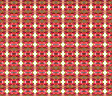 schrottautoSLV fabric by gabriolisa on Spoonflower - custom fabric