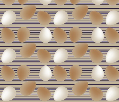 Eggs-blue-stripe_shop_preview