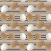 Eggs-blue-stripe_shop_thumb