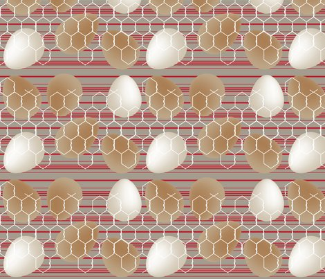 Eggs-red-stripe2-wire_shop_preview