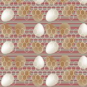 Eggs-red-stripe2-wire_shop_thumb