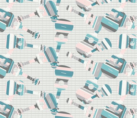 Stripey-ukes-2_shop_preview