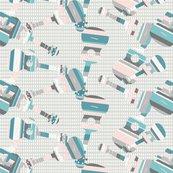 Stripey-ukes-2_shop_thumb