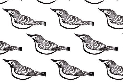 Rrrrblack-capped-vireo-large_shop_preview