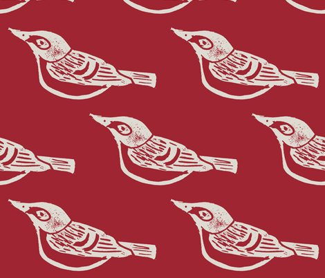 Rrrblack-capped-vireo-large_shop_preview